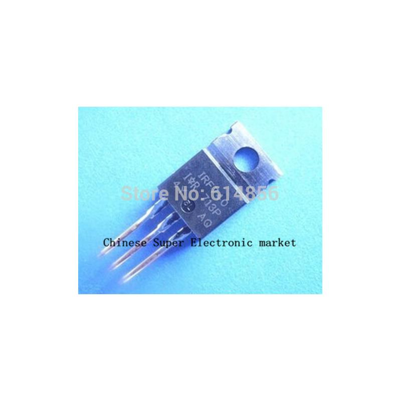 IC irf740 irf740pbf 400v 10a to220