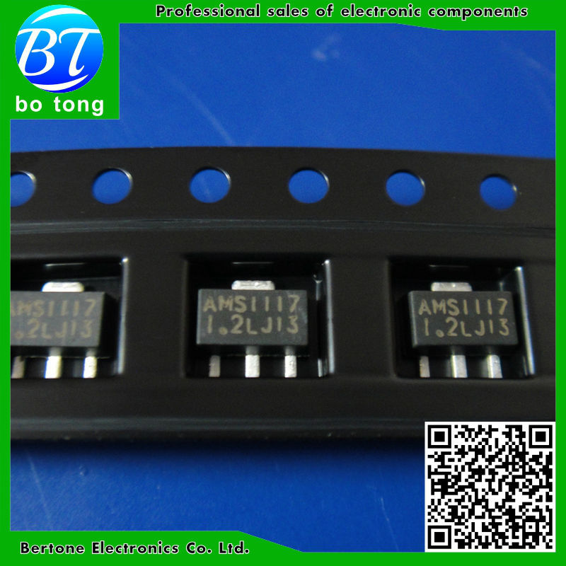 IC adc120 12v msp675 ea16a esd5500e fast free shipping by dhl express