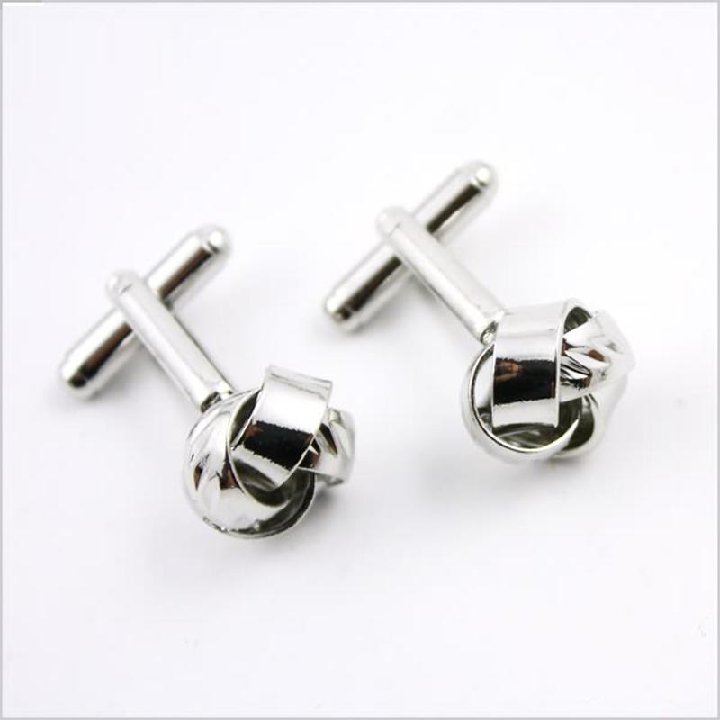 yoursfs Серебряный yoursfs® мужская классическая нержавеющая сталь свадебная юбилейная бриллиантовая цепочка для галстука