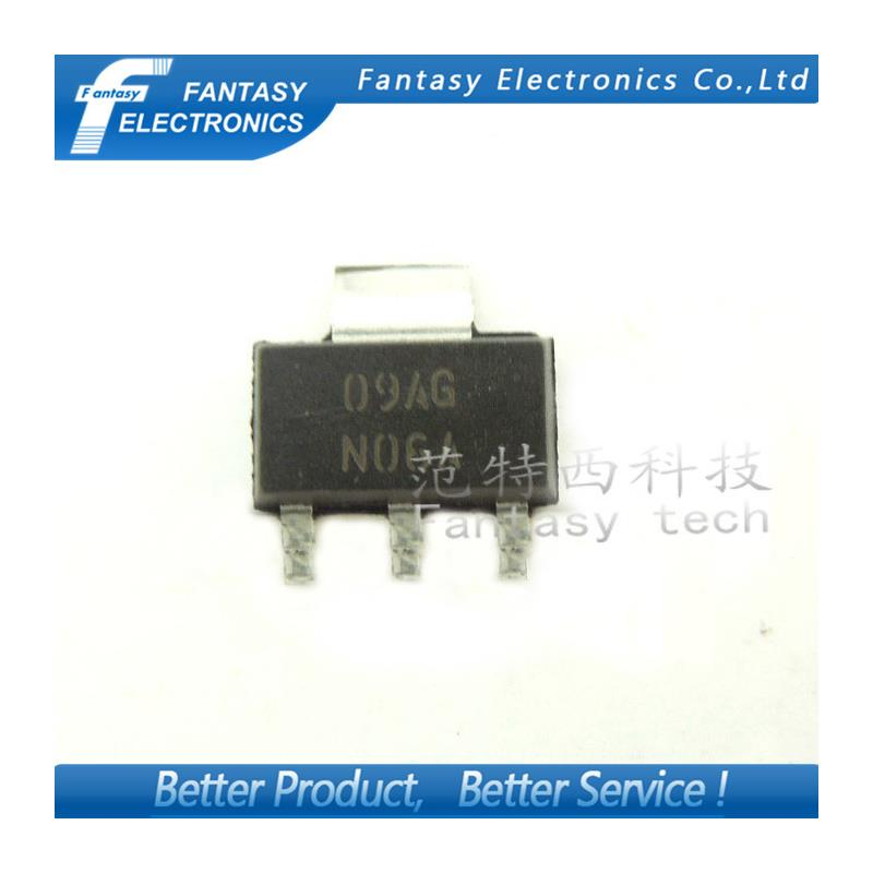 IC 10pcs lot free shipping sbr12uu 12mm linear ball bearing block cnc router sbr12 linear guide