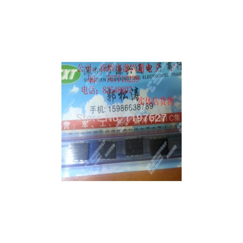 IC free shipping opa350ua opa350 new 10pcs lot ic