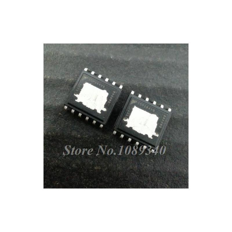 IC 10pcs free shipping fsdh321 dh321 power management chip dip 8 100% new original quality assurance