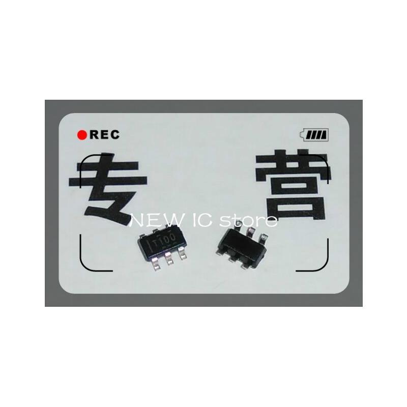 IC unit чайник электрический диск пластик