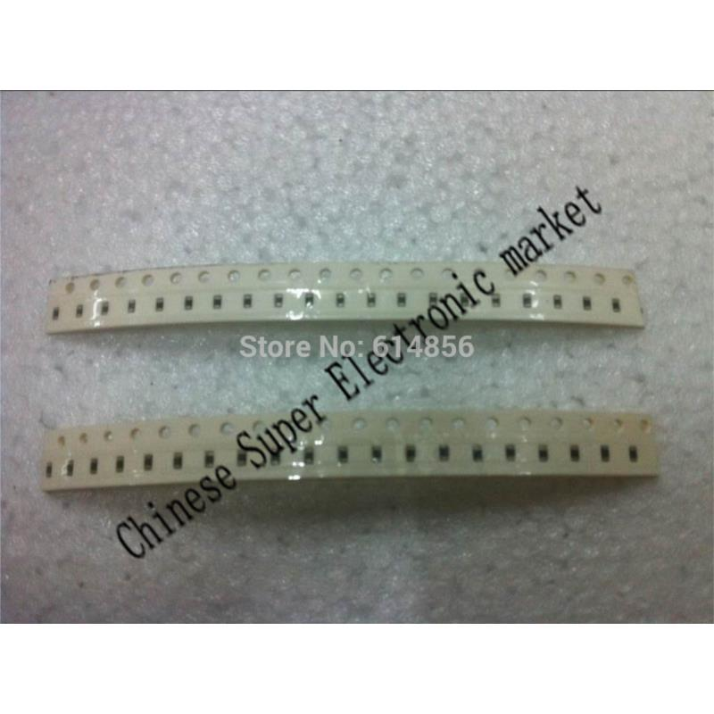 IC 4000pcs 1608 0603 56nh chip smd multilayer high frequency inductor