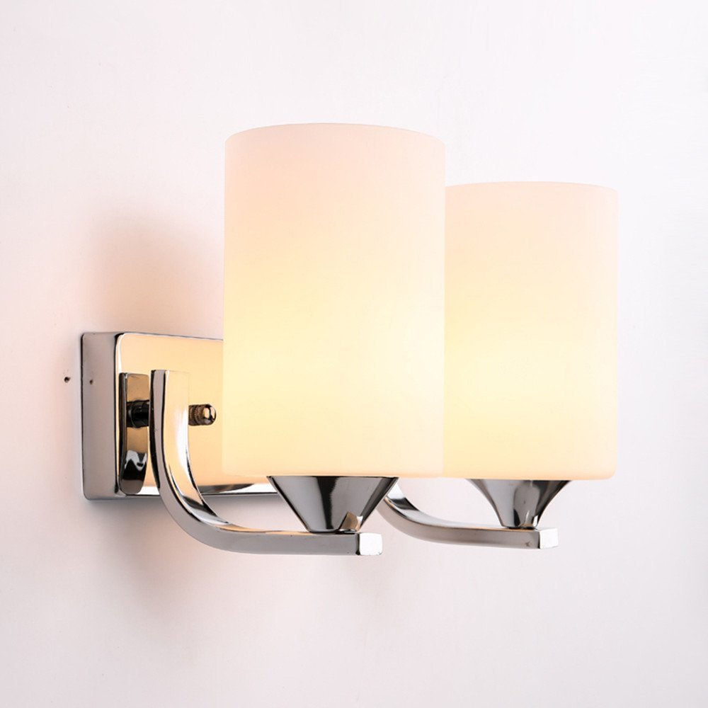 BOKT american country retro loft style industrial wall light fixtures appliques murale water pipe lamp vintage wall sconce