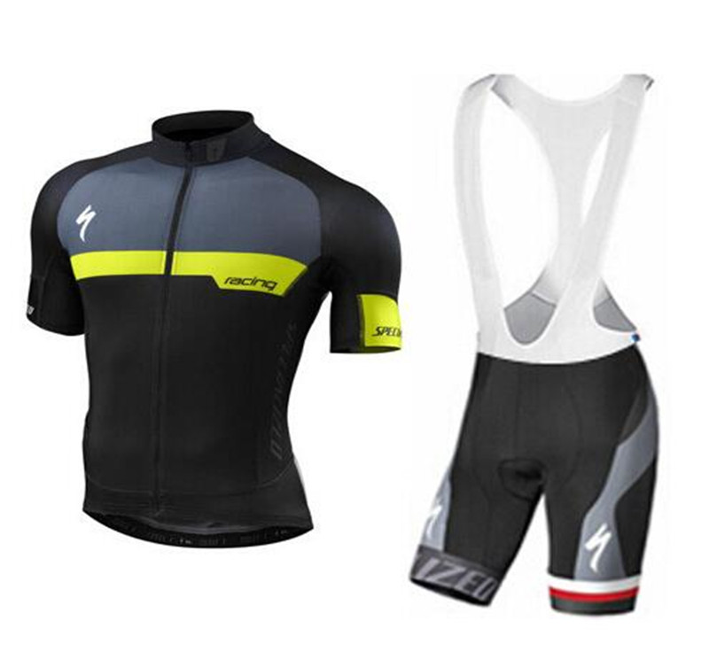 xixu 7 Номер XXL 2018 pro team ale cycling jersey bicycle clothing short sleeve shirt 9d pad bib shorts set breathable quick dry ropa ciclismo