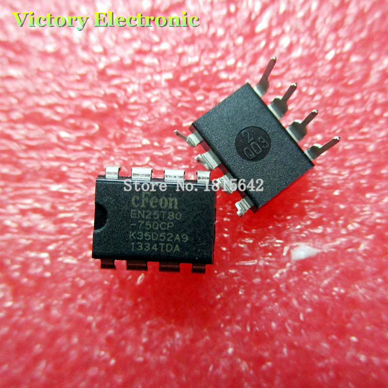 IC wholesale original new water based dx5 printhead manifold adapter