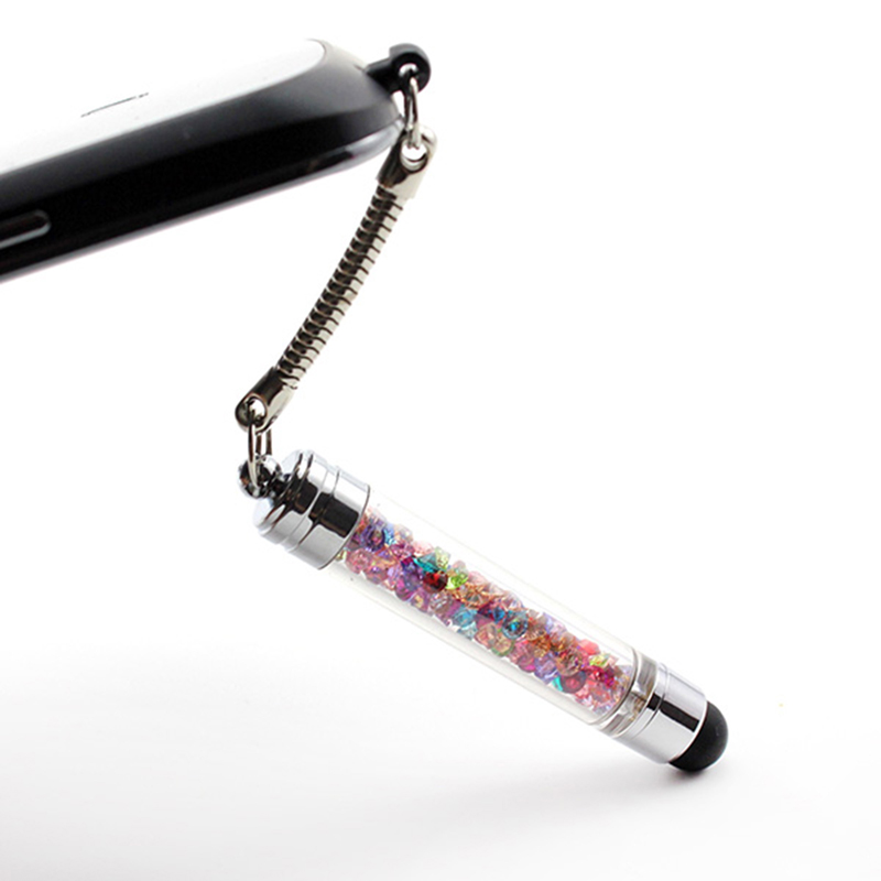 Vanker стилус other samsung s5 3 apple iphone 6 24 eg0631