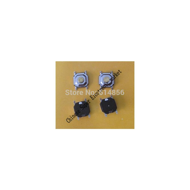 IC [vk] 1241 3251 switch push spst no 100ma 42v switch