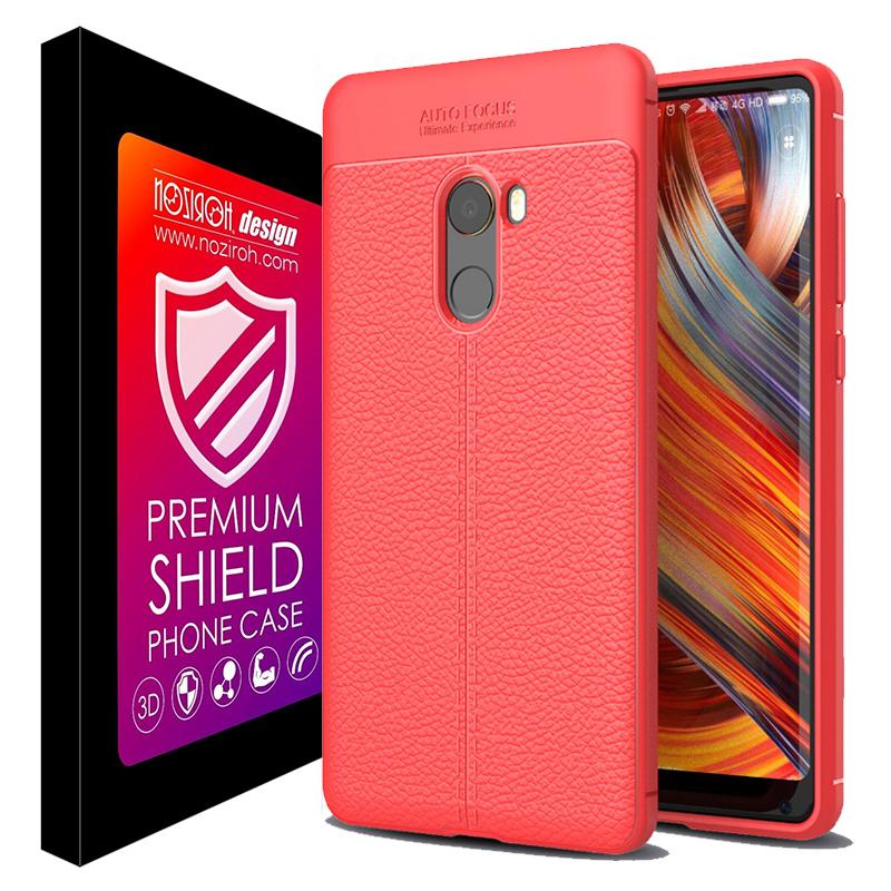 NOZIROH Красный цвет розовый dreamcatcher дизайн кожа pu откидной крышки кошелек для карты памяти чехол для lg bello ii