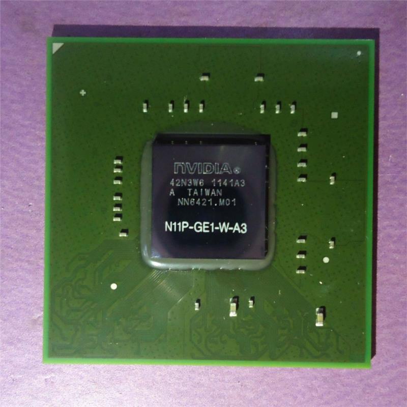 IC direct heating n11p ge1 a3 n11p ge1 w a3 n11p ge1 w a2 stencil