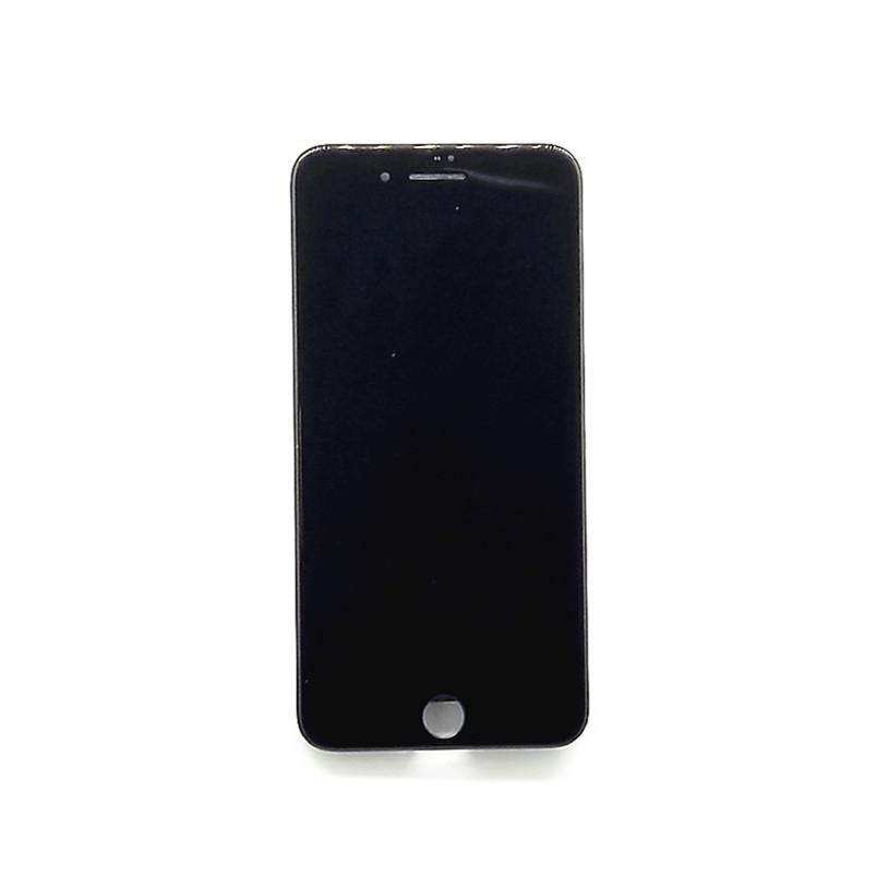 jskei Черный cp5611 6gk1561 1aa00 mpi ppi profibus card for s7 200 300 400 plc fast delivery