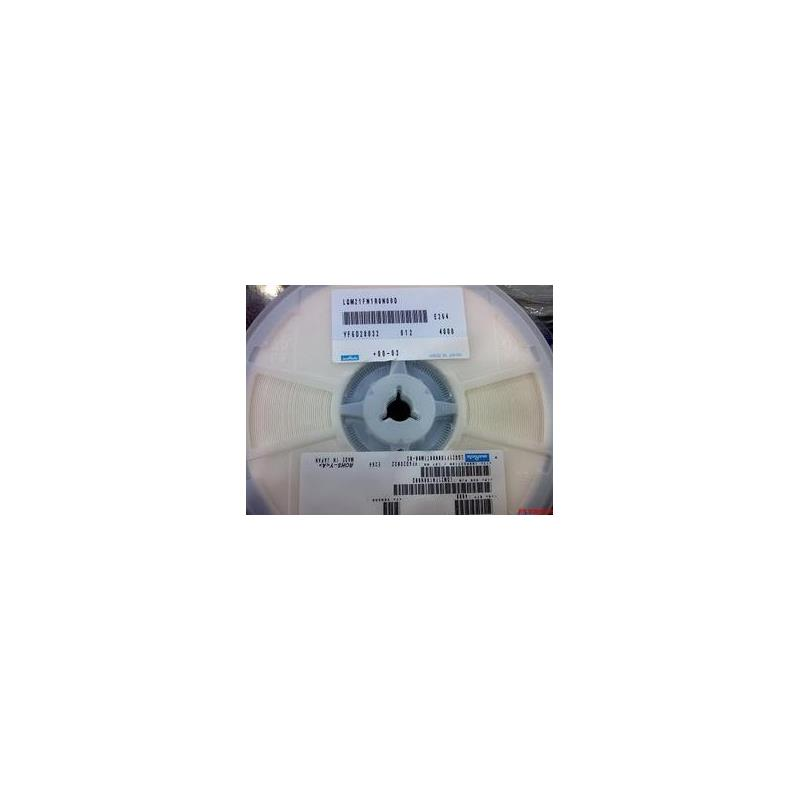 IC toner cartridge chip for utax chip clp 3521 4521