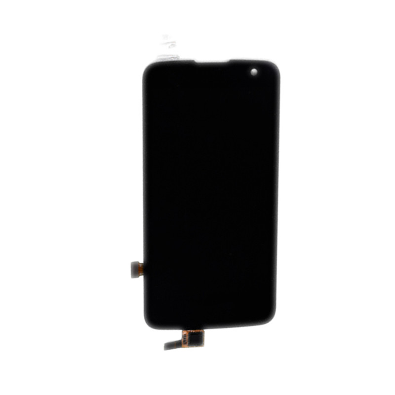 jskei lcd display screen with touch digitizer assembly x play x style for motorola for moto x3 xt1562 1 piece free shipping tools