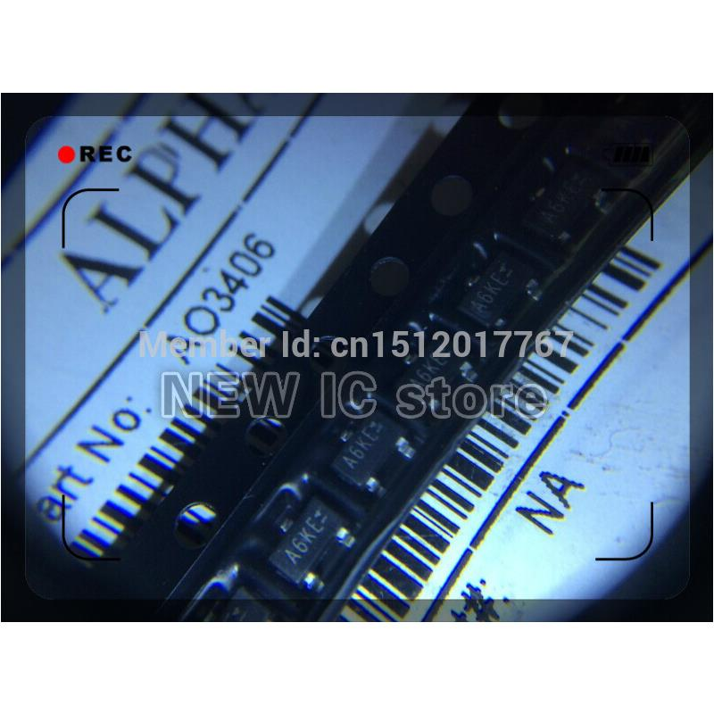 IC 5pcs lot irfh3707 ir3707 3707 mosfet n ch 30v 12a