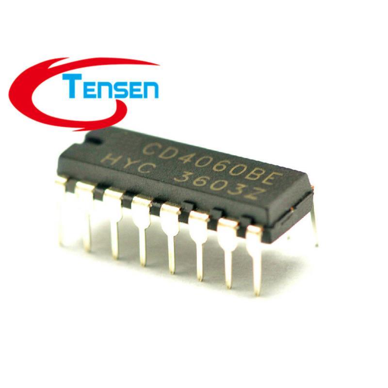 IC digital logic circuits reduction