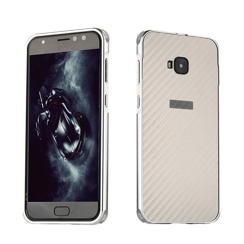 GANGXUN Серый цвет Asus Zenfone 4 Selfie Pro ZD552KL asus asus z170 pro