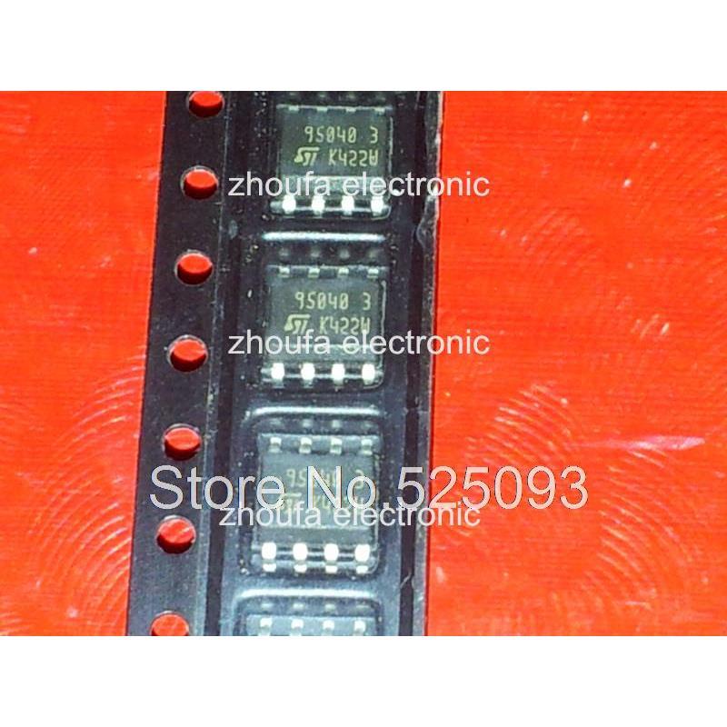 IC w25x40bvsnig w25x40bvnig4mb sop8 3 9mm