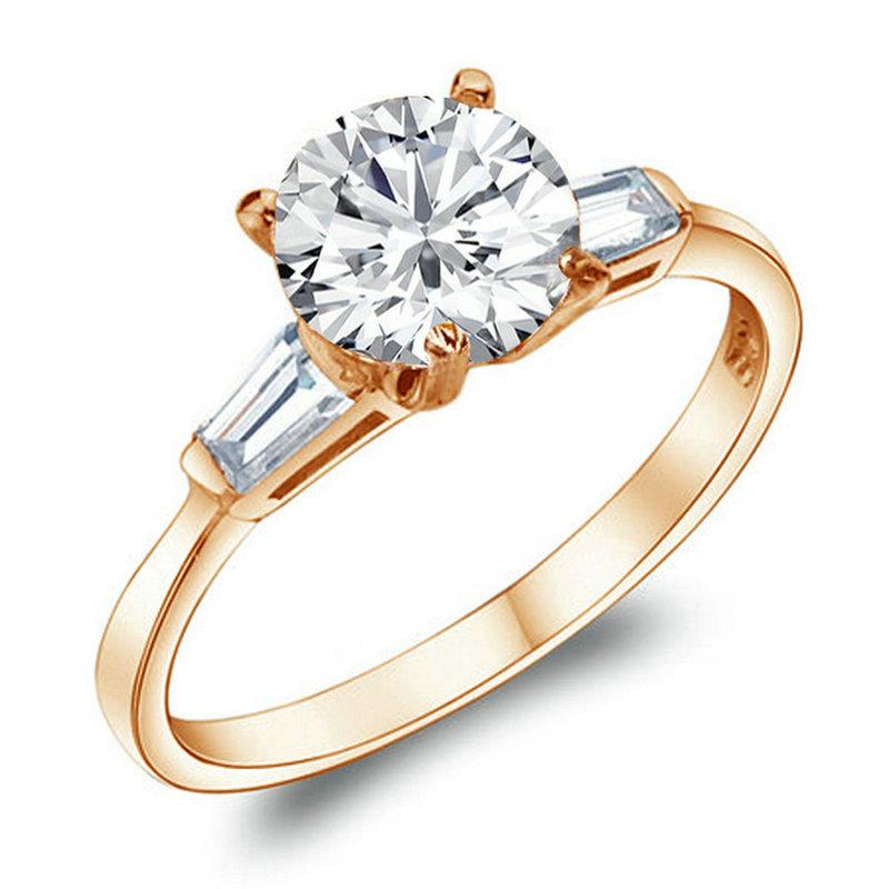 yoursfs Золото 7 yoursfs® 18k white gold plated simulated ruby promise heart rings используйте австрийские ювелирные украшения из кристалла