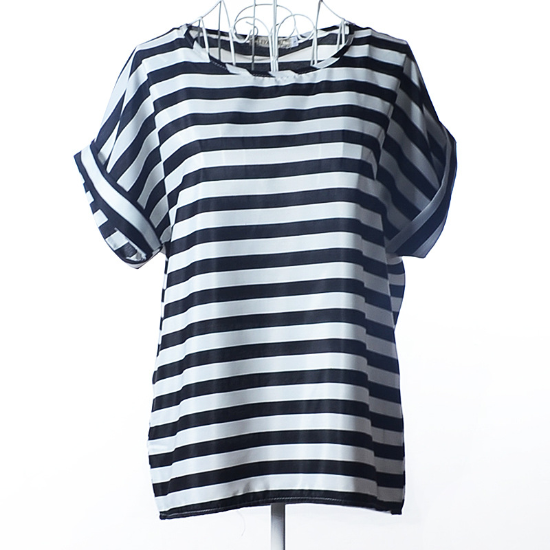 Mink Keer 5 S shirt jimmy sanders shirt