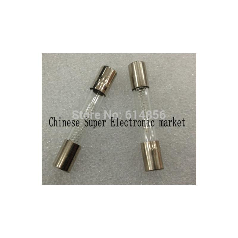 IC high voltage 1 5kv oscilloscope passive clip probe 250mhz 100 1 ut p20 1 3meters