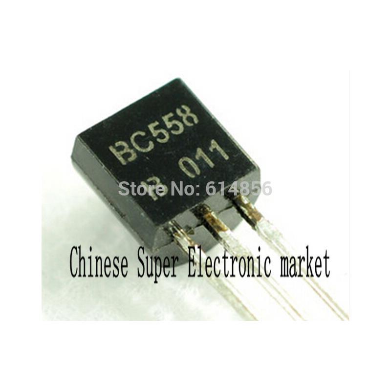 IC 20pcs mpsh10 to 92