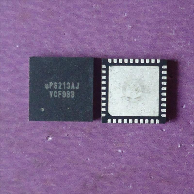 IC eta6003 qfn