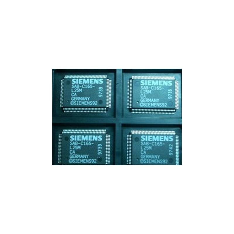IC qfp100 tqfp100 ic51 1004 809 yamaichi ic test burn in socket adapter 0 5mm pitch