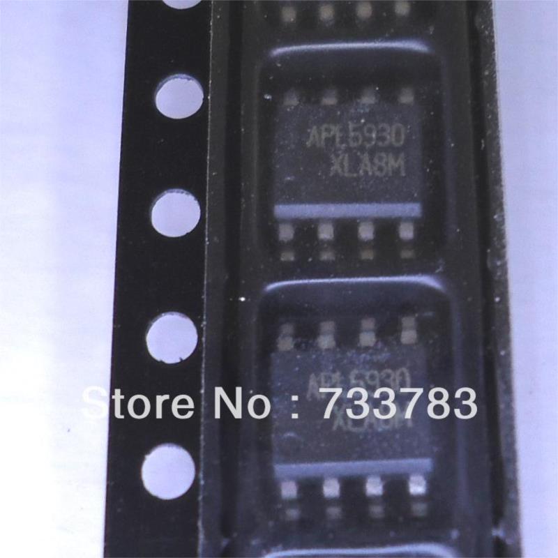 IC apl5930 sop8