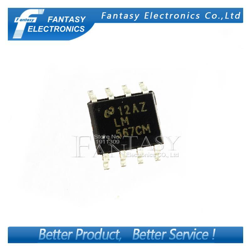 IC new original 100pcs 5571 fa5571 fa5571n sop8