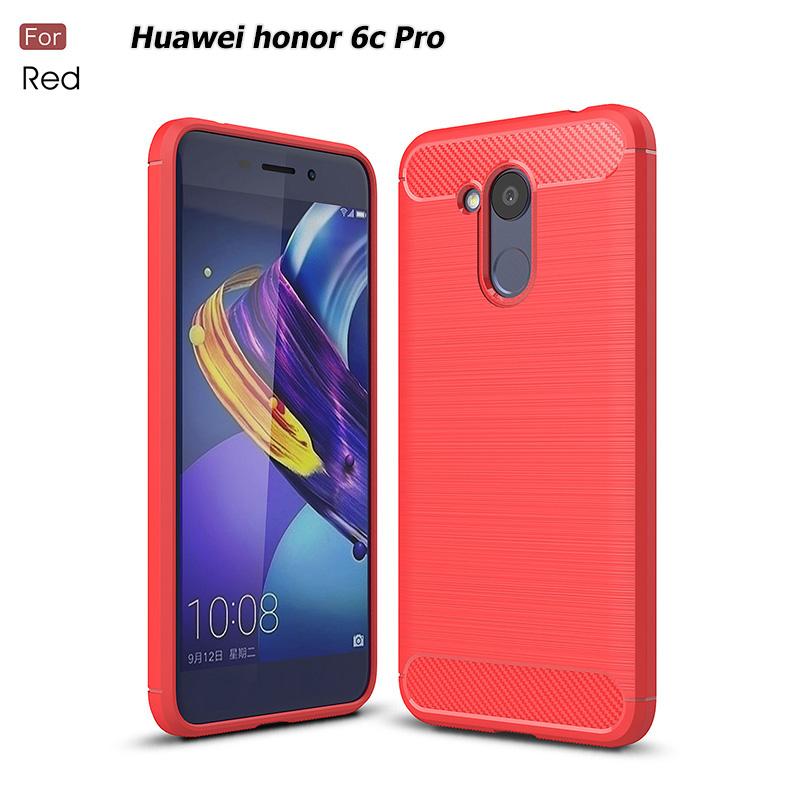 Karribeca Красный цвет смартфон интернет магазин хонор 9