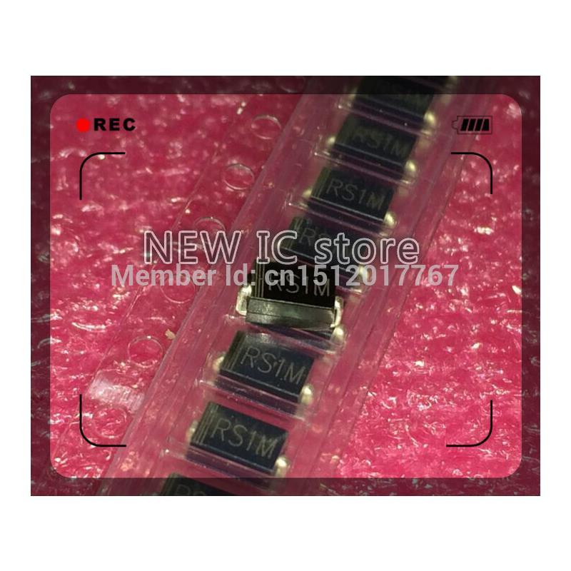 IC 20pcs free shipping mur1560g mur1560 1560g 600v 15a diode rectifier 100