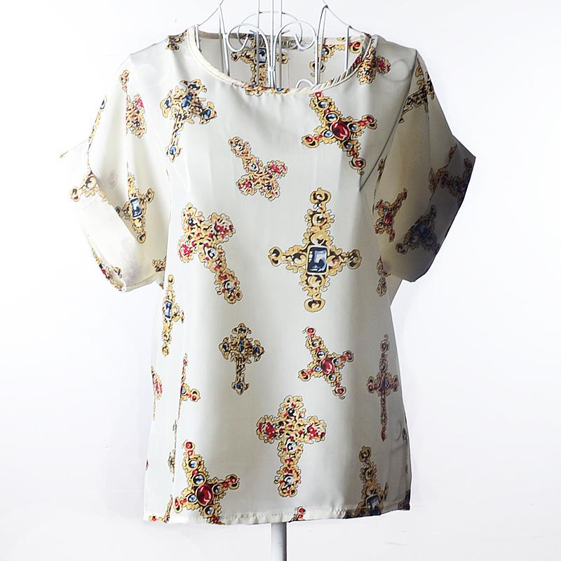 Mink Keer 1 XL shirt jimmy sanders shirt