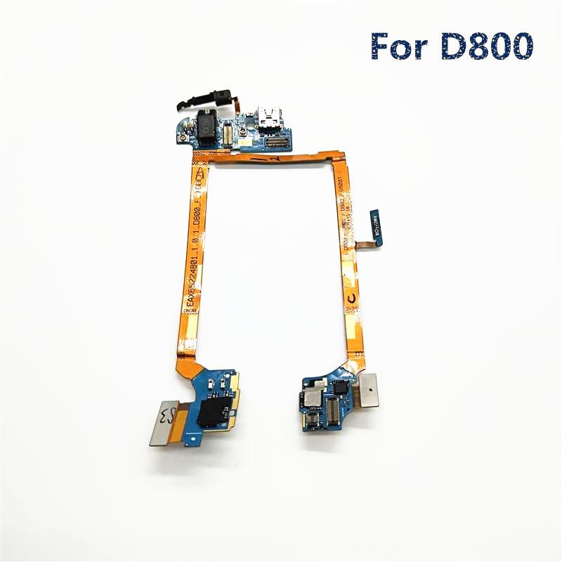 jskei Зарядка гибкого кабеля для D800 dste dc113 en el15 battery charger for nikon d800 d800e d7000 d600 d7100 d810 black