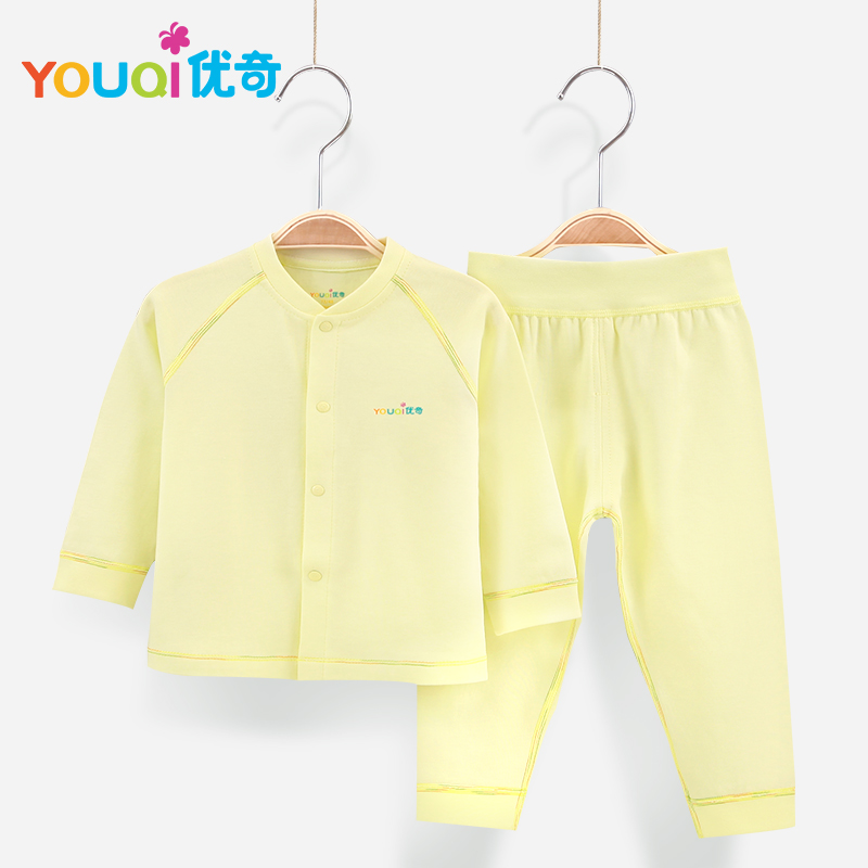 Жёлтый цвет 3-4 Years summer kids clothes suit for girls 3 13 years children army green cotton shirt clothing set boys girls clothing sport suit 174b