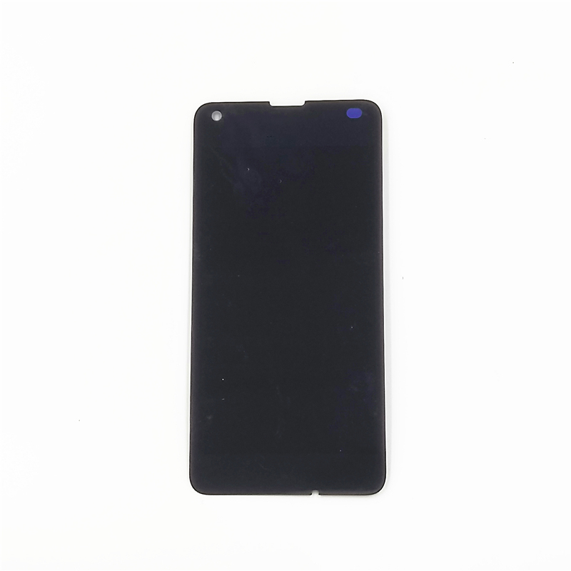 jskei touch panel for highscreen spade lcd display touch screen digitizer panel assembly replacement part free shipping