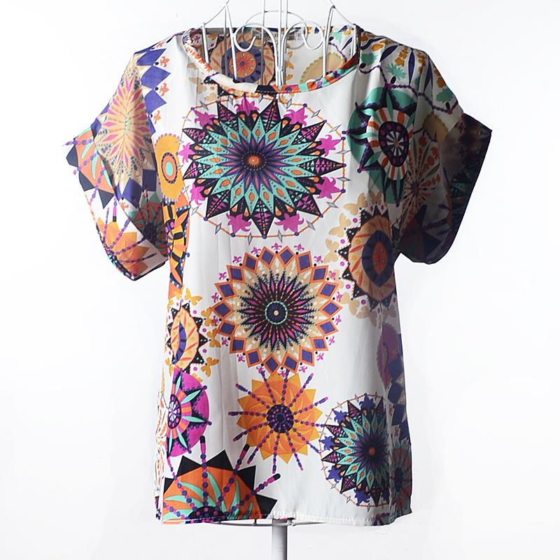 Mink Keer 15 XL shirt jimmy sanders shirt
