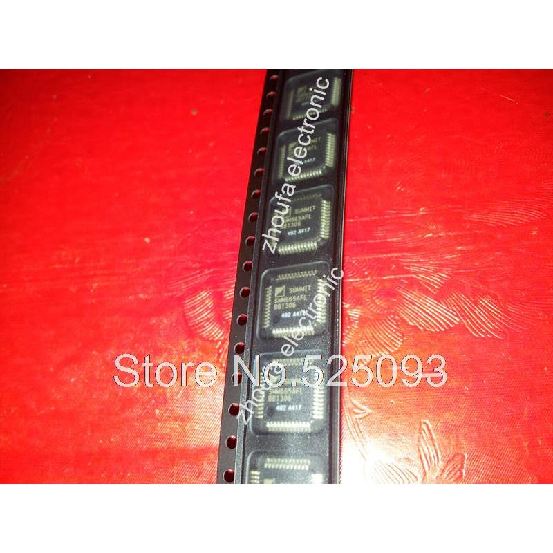 IC with housing lamp poa lmp94 610 323 5998 bulb for projector sanyo plv z4 plv z5 plv z5bk projectors