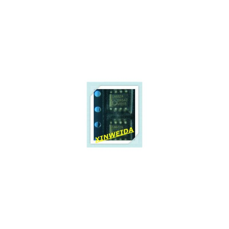 IC 100pcs lot fds9435 9435 sop8 good qualtity hot sell free shipping buy it direct