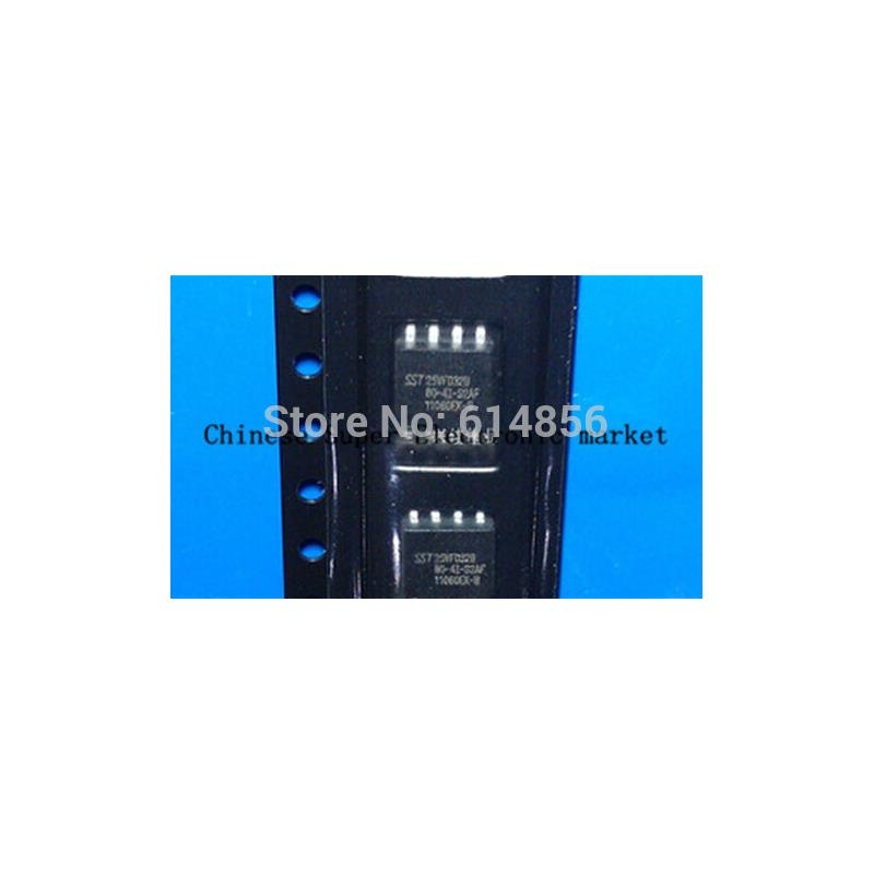 IC usb programmer eprom spi flash avr gal pic tl866a icsp in circuit programming 9pcs adapters test clip 25 spi flash adapter