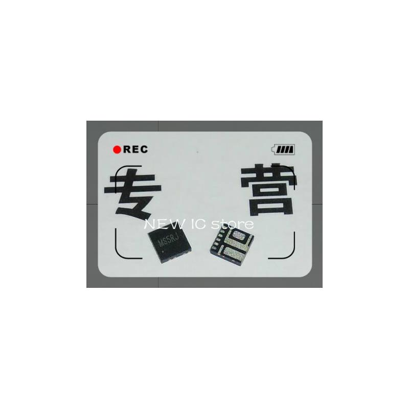 IC 20pcs lot ct200417 original reset toner chip for xerox docucentre 236 286 336 2005 2055 3005 2007 3007 cartridge ic chip