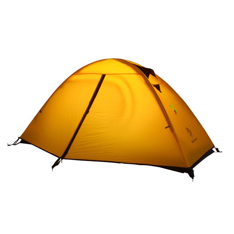 HILLMAN желтый один naturehike ultralight camping tarp anti uv sun shelter awning canopy beach tent large beach shade with poles