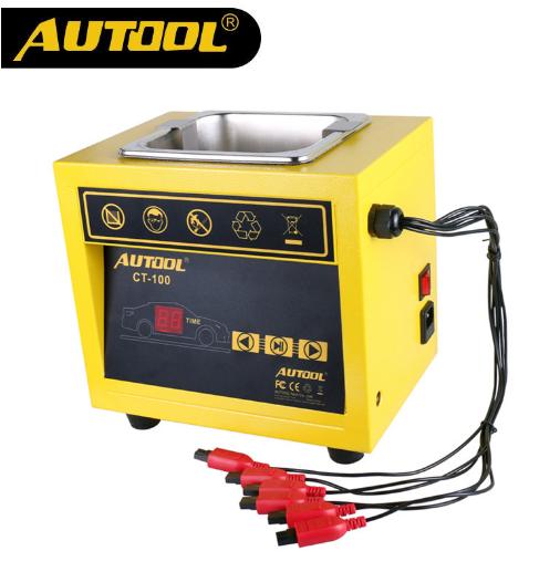 AUTOOL Измерительный инструмент