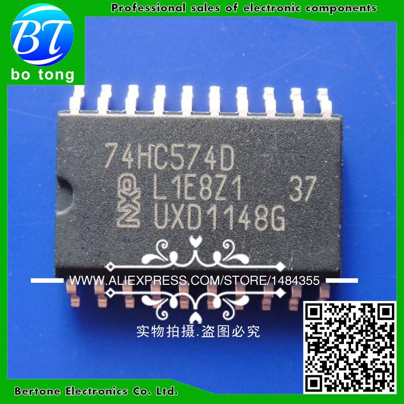 IC new original plc programmable logic controller cpu222tr 16