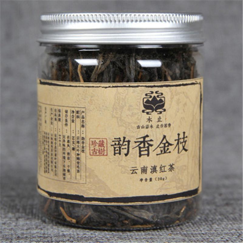 Диан Хун бамбук щипцы ж т закрутил строка gongfu чай посуда
