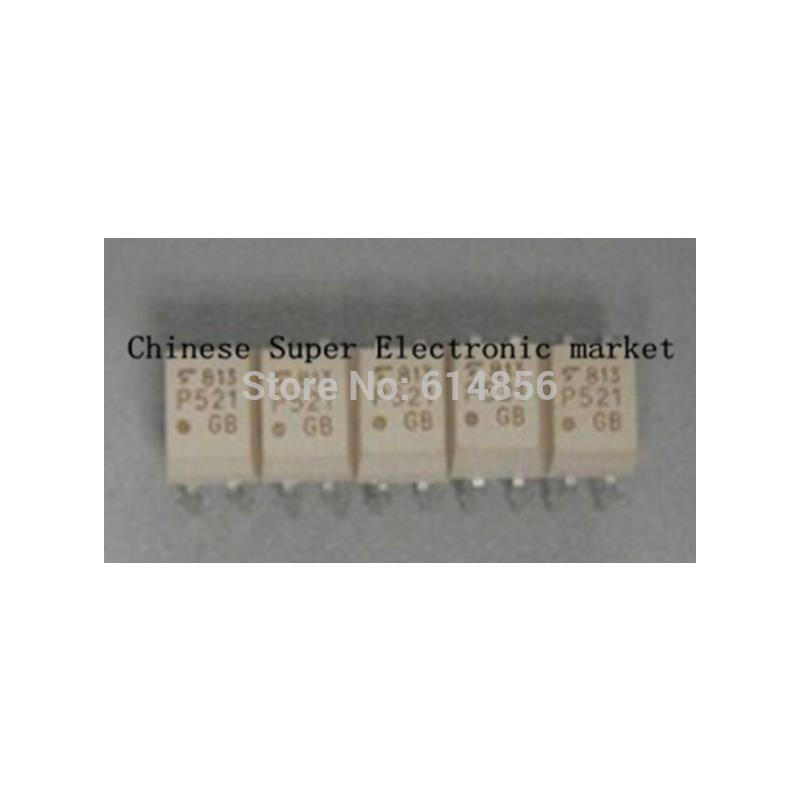 IC wholesale genuine solid state relay ssr3 a4825hk 25a 24 480vac