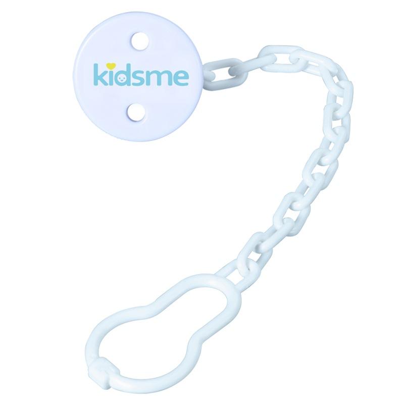 JD Коллекция Соска клип дефолт поцелуй меня детские безопасные кусачки для ногтей