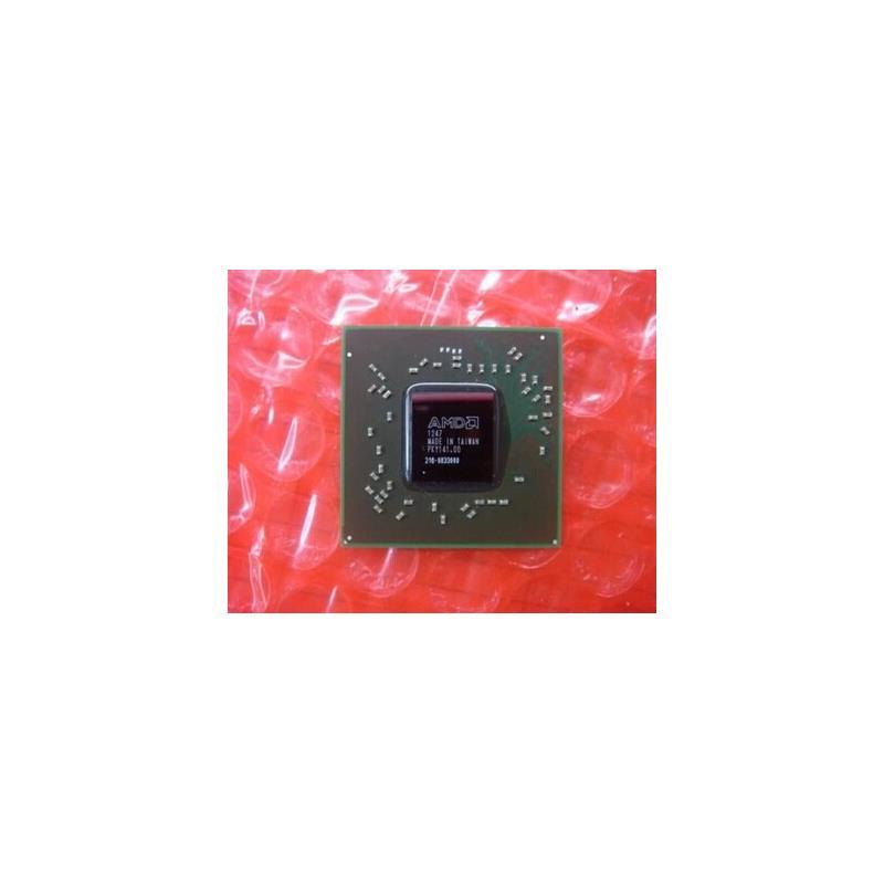 IC 1pcs lot 216 0833000 original electronics kit in stock ic