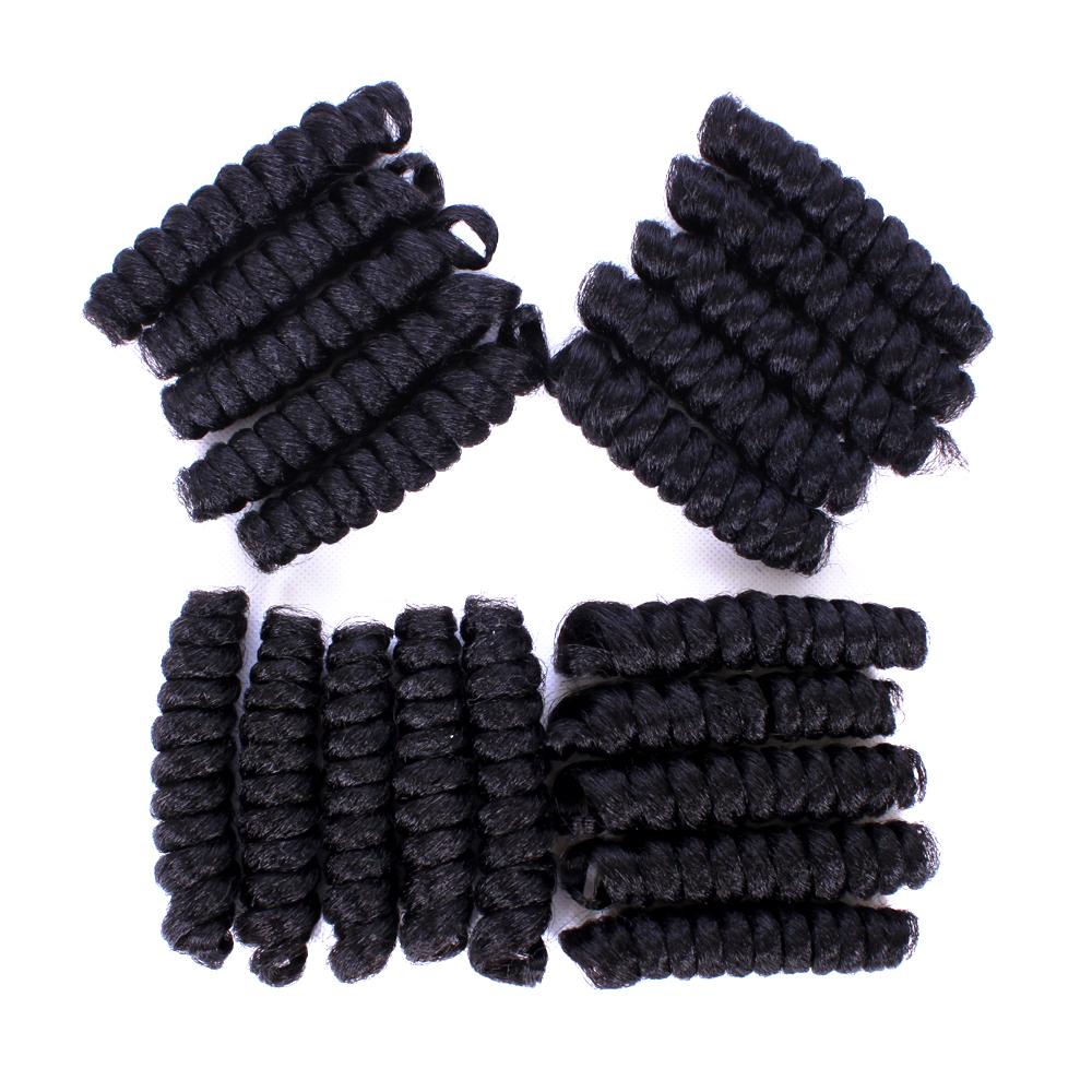 1 10 дюймов 500 2000pcs pack rubber rope ponytail holder elastic hair bands ties braids plaits hair clip headband hair accessories