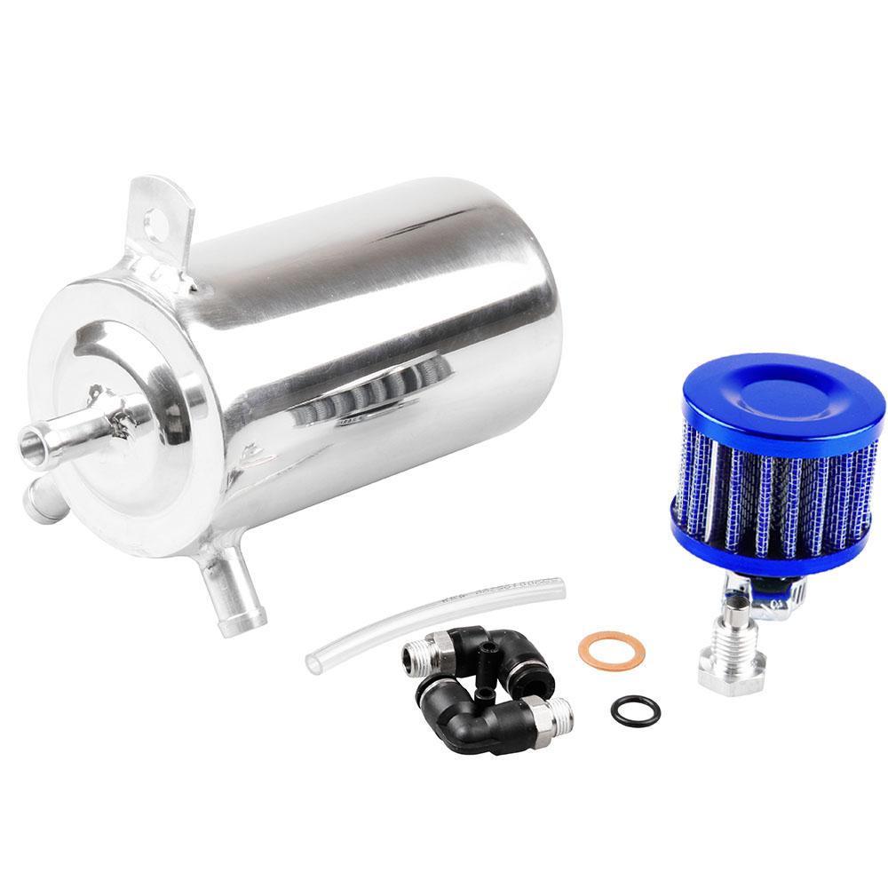 RYANSTAR air fuel oil filter hose spark plug kit for husqvarna 261 262 268 272 394 chainsaw